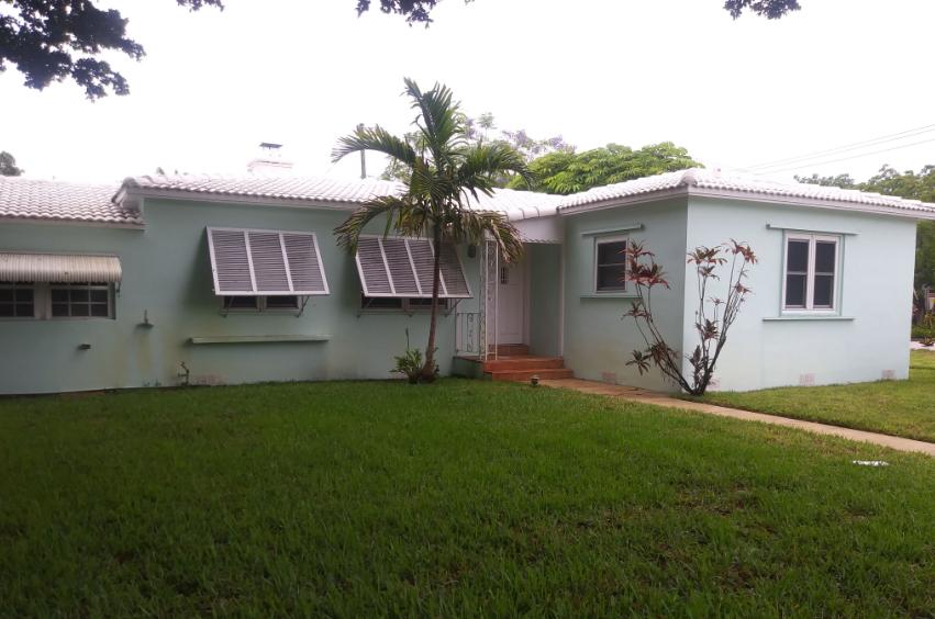 9701 N Miami Ave Miami Shores, FL 33150