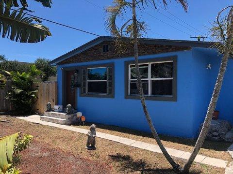 1501 W 15th St West Palm Beach, FL 33404