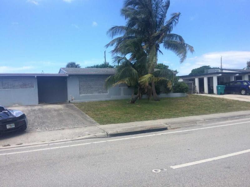 1614 N Seacrest Blvd Boynton Beach, FL 33435
