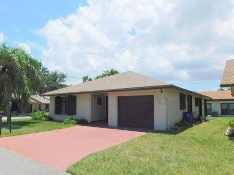 1755 SW 19th Ave Deerfield Beach, FL 33442