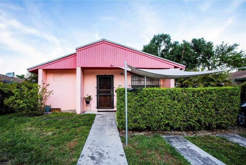1965 NW 3rd Ave Miami, FL 33136