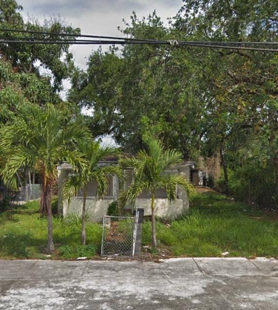2051 NW 152 Terr, Miami Gardens 33054