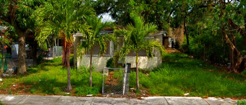 2051 NW 152nd Ter Miami Gardens, FL 33054