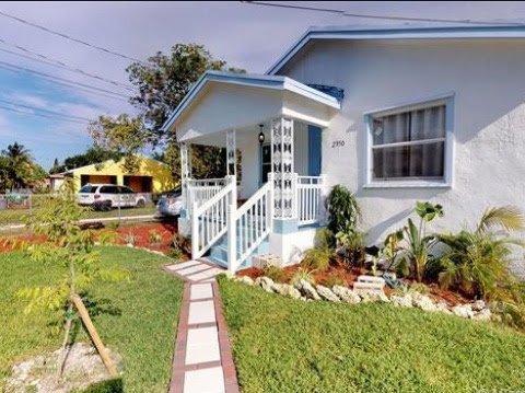 2350 NW 64th St Miami, FL 33147
