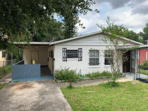 2507 Kilgore St Orlando, FL 32803