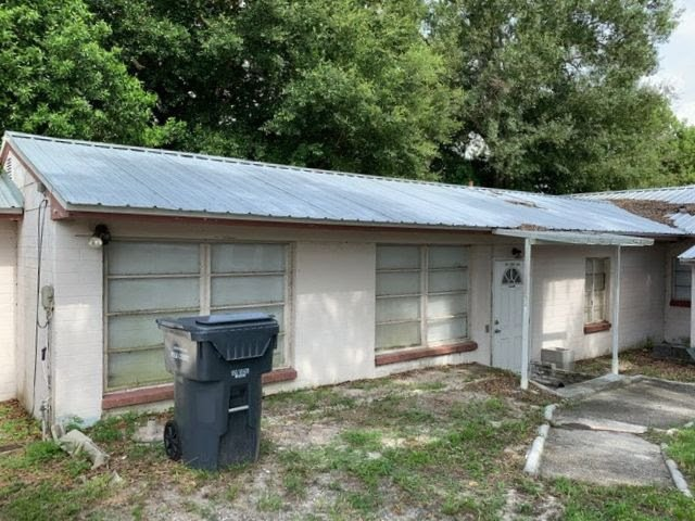 2940 Avenue G NW Winter Haven, FL 33880