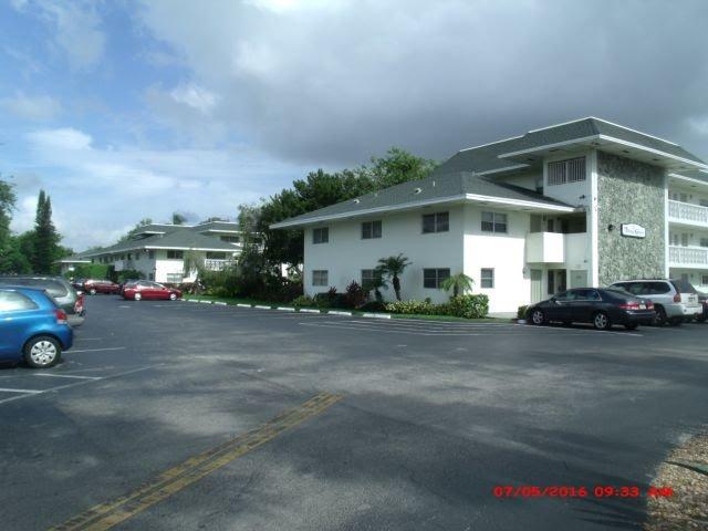 4200 NW 3rd Ct APT 138 Plantation, FL 33317