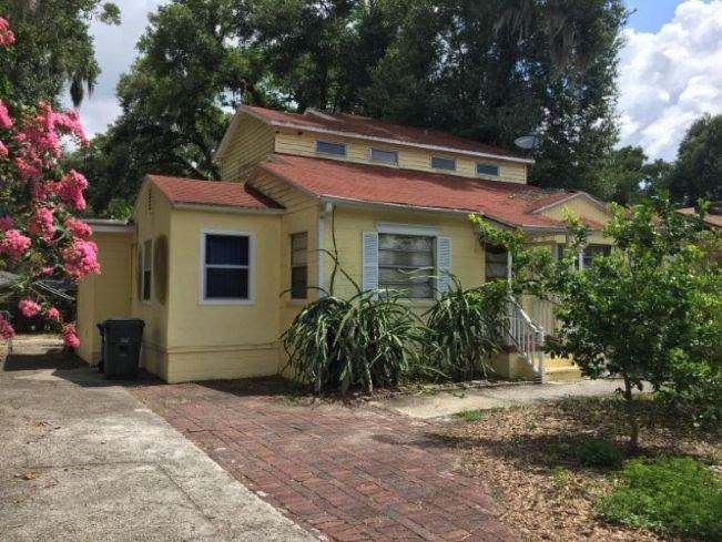 520 Chester St Lakeland, FL 33803