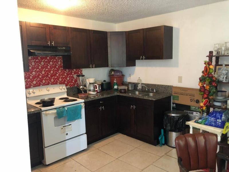 601 S Flagler Ave Homestead, FL 33030