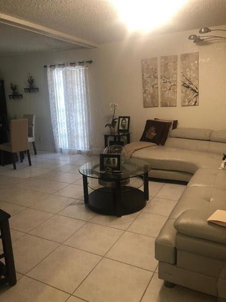 7809 NW 73rd Terrace Tamarac, FL 33321