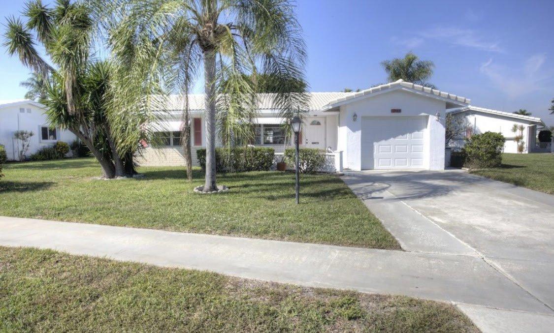 903 SW 18th St Boynton Beach, FL 33426