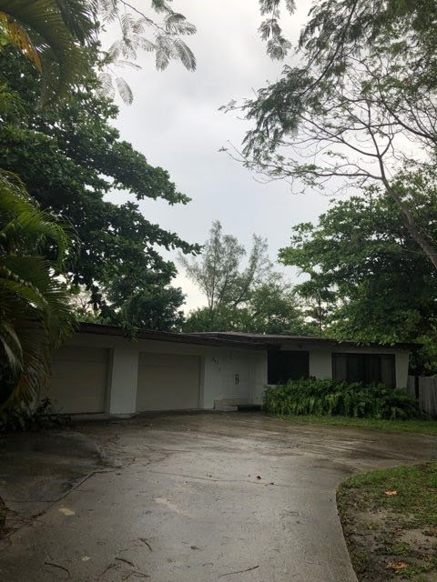 941 NE 83rd St Miami, FL 33138