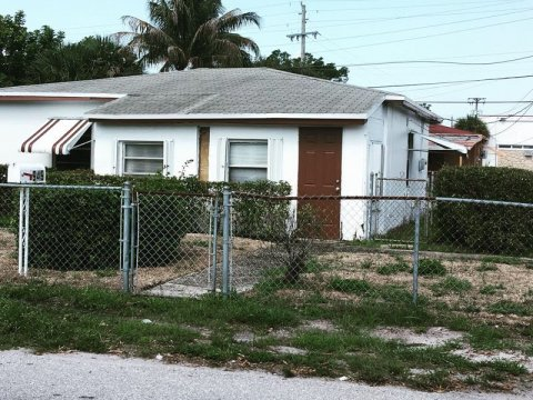 949 NW 16th St Fort Lauderdale, FL 33311