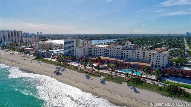101 N Ocean Dr #777 Hollywood, FL 33019