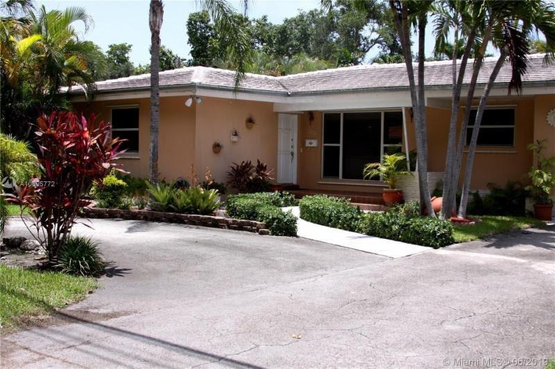 1222 Bird Rd Coral Gables, FL 33146