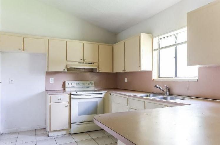 13572 SW 285th Terrace Homestead, FL 33033