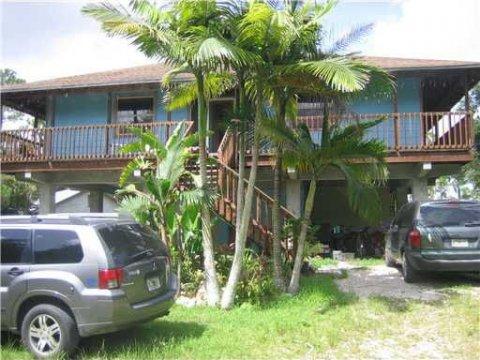 15705 99th St N, West Palm Beach, FL 33412