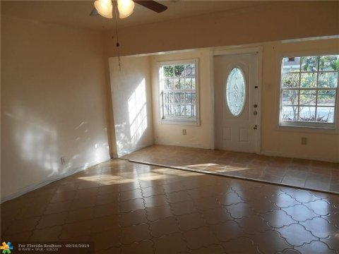 1600 NW 7th Terrace Fort Lauderdale, FL 33311