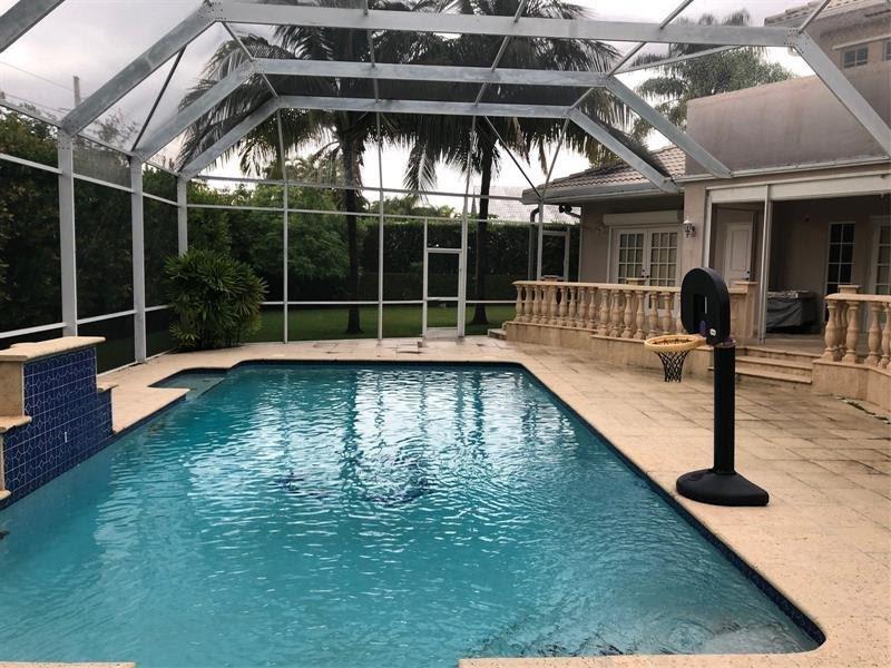 16414 SW 86th Ct Palmetto Bay, FL 33157