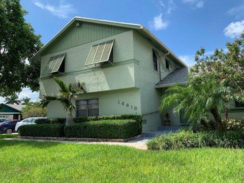 16613 SW 298th Terrace Homestead, FL 33033