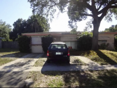 1810 SW 22nd Ave Fort Lauderdale, FL 33312