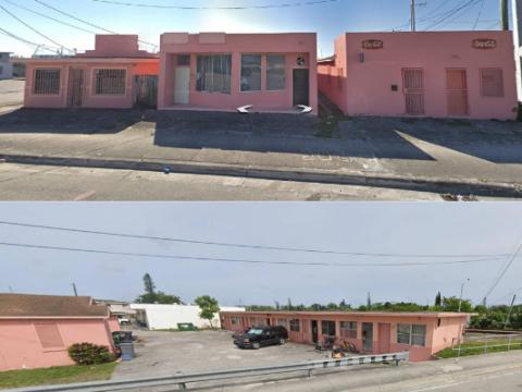 2196 Ali Baba Ave Opa-locka, FL 33054