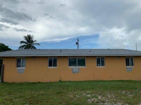 22365 SW 115th Ct Miami, FL 33170