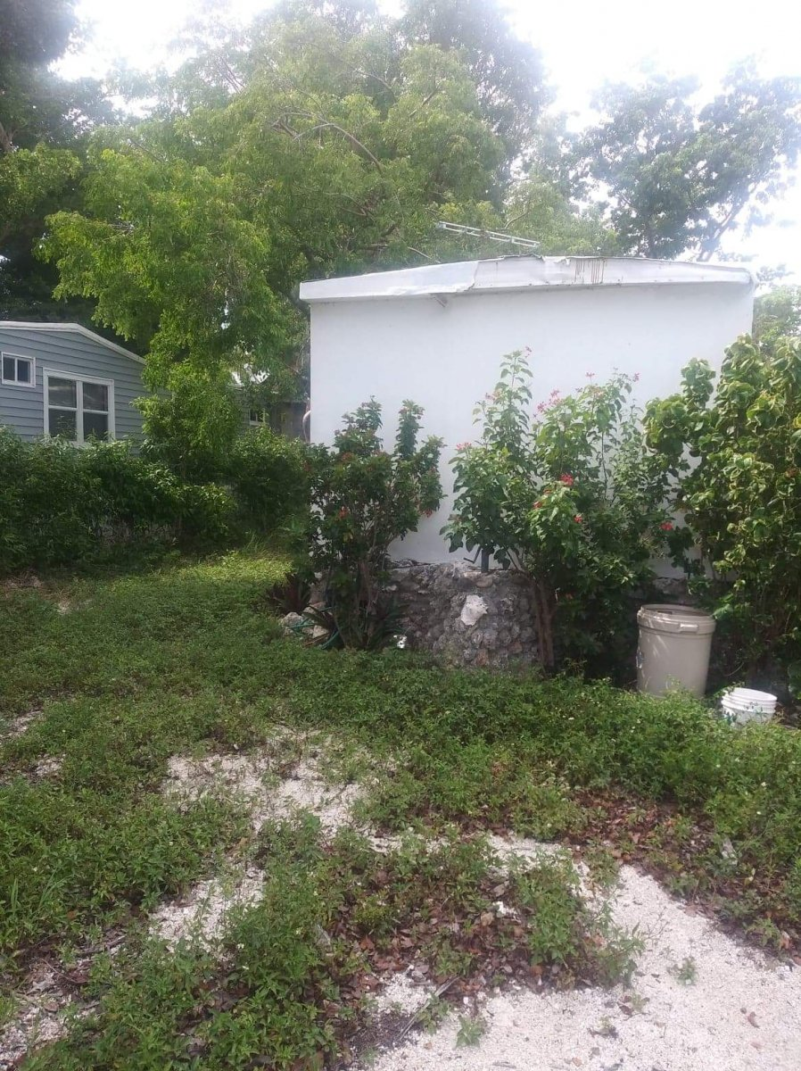 229 Lance Ln Key Largo, FL 33037