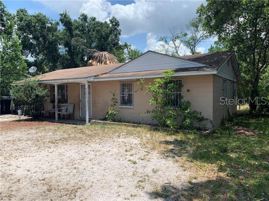3009 Star St Tampa, FL 33605