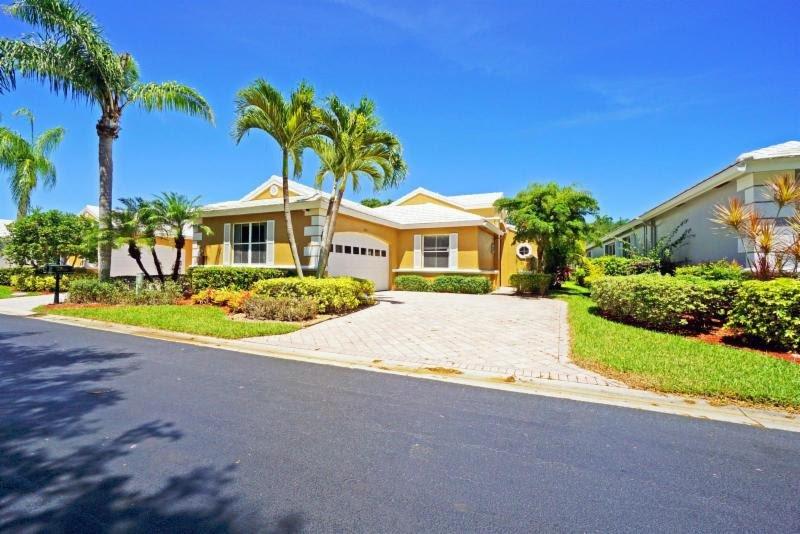 4513 Kensington Park Way Lake Worth, FL 33449