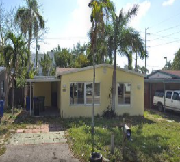508 NW 15th Ave Fort Lauderdale, FL 33311