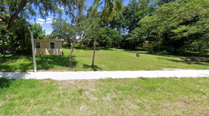 6131 SW 35th St, Miramar, FL, 33023