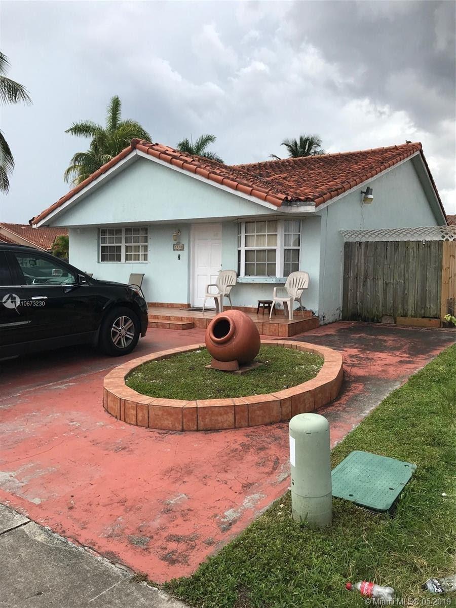 8980 NW 116th St Hialeah Gardens, FL 33018