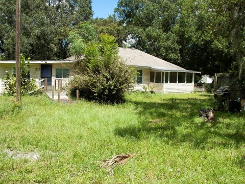 9089 Spare Dr New Port Richey, FL 34654