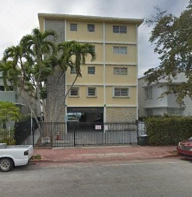 910 Jefferson Ave #2C Miami Beach, FL 33139