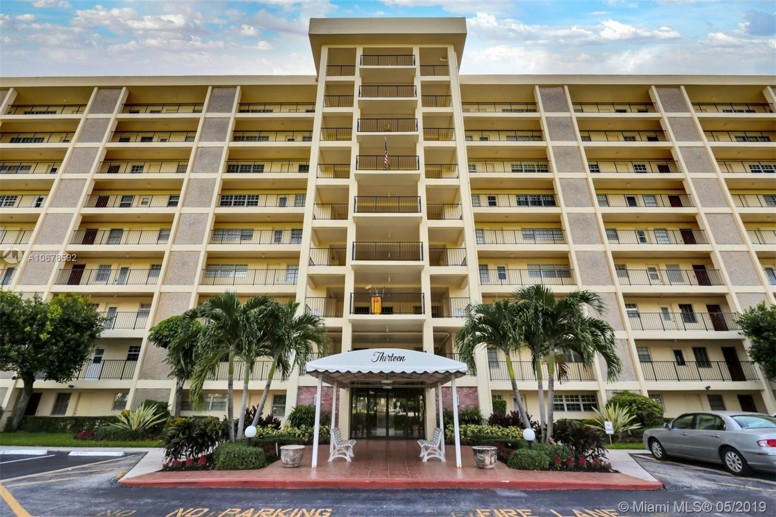 3300 N Palm Aire Dr Pompano Beach Fl 33069 Usa Miami