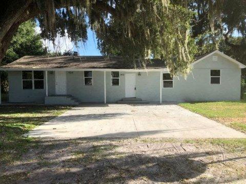 1019 Royal St Kissimmee, FL 34744, USA