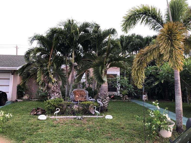 10236 Serenade Ln. Royal Palm Bch, 33411