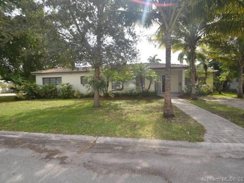 1100 Buchanan StHollywood, FL 33019, USA