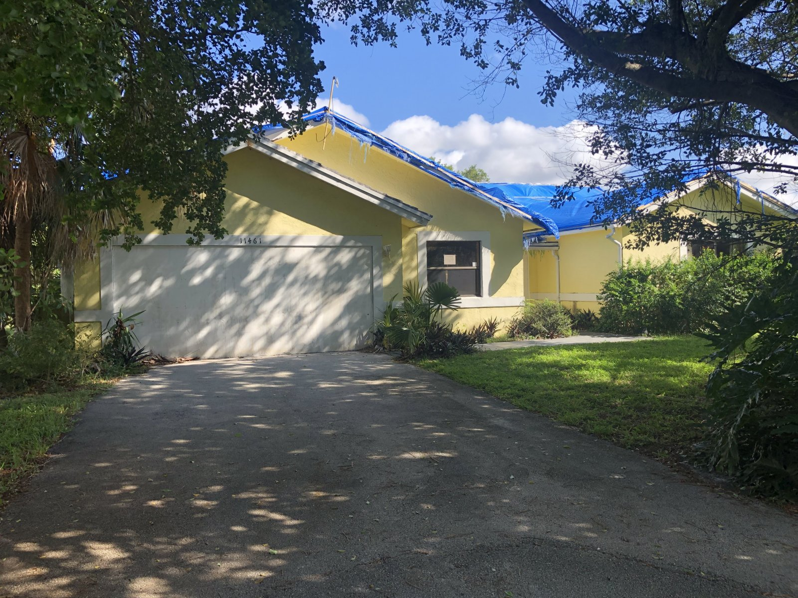 11461 NW 39th St Coral Springs, FL 33065