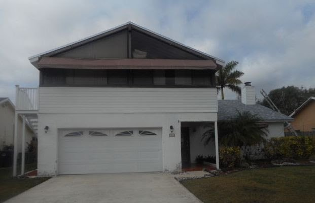 1904 SW 86 Avenue, North Lauderdale, FL 33068