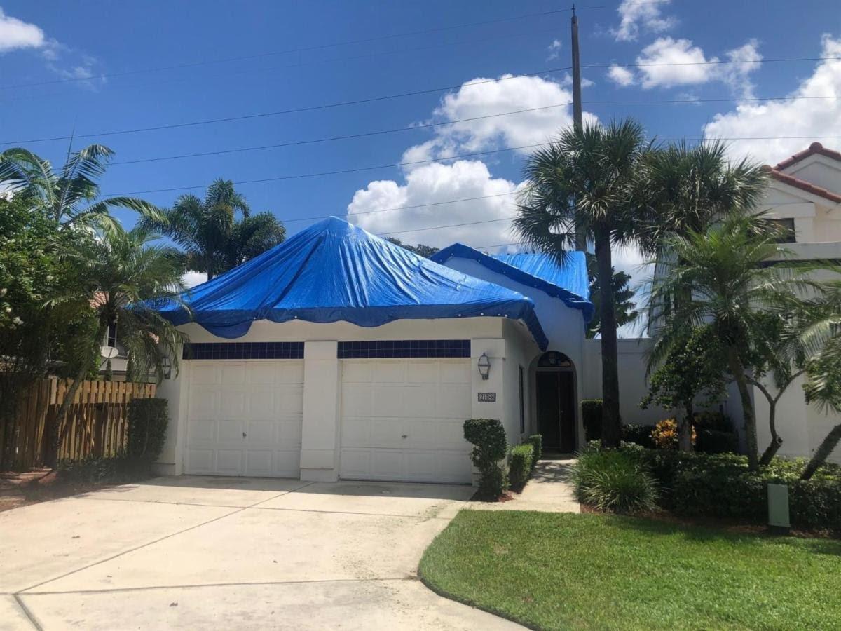 21688 Wapford Way Boca Raton, FL 33486