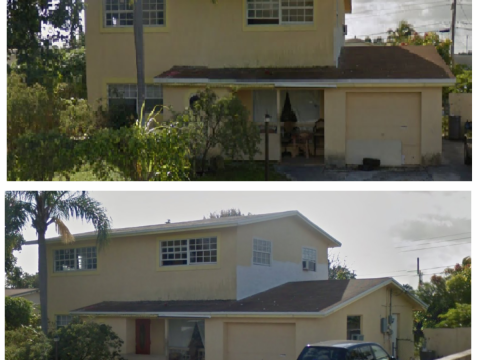220 NE 25th St Pompano Beach, FL 33064