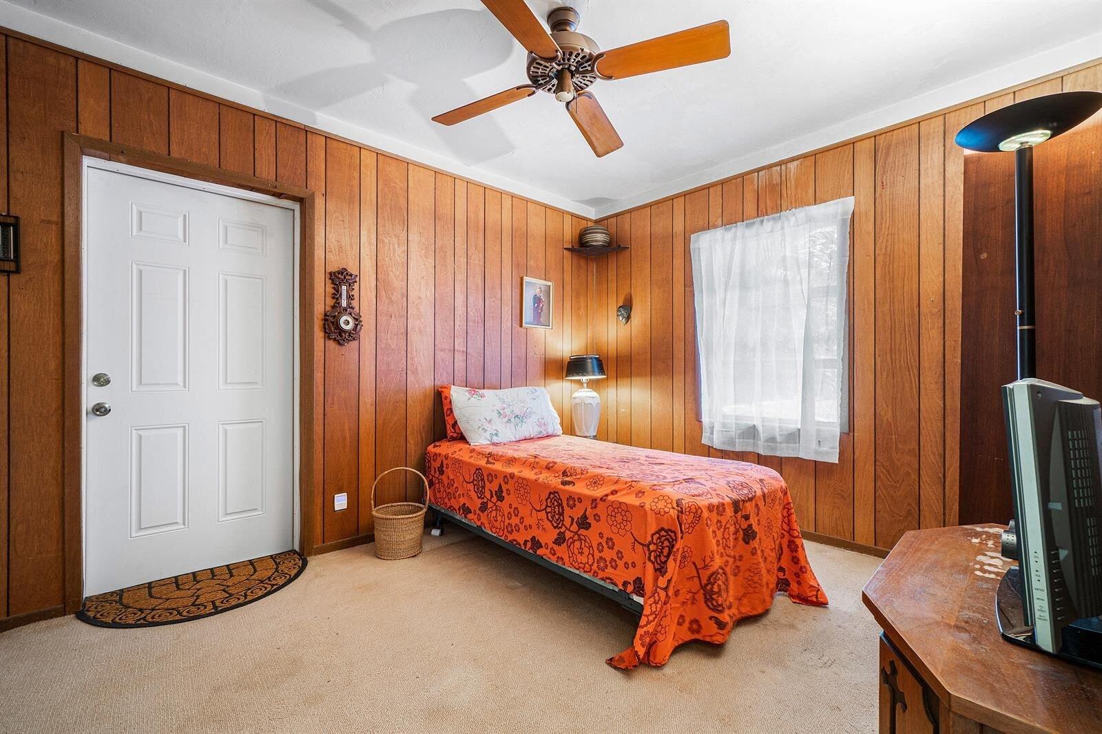 417 NE 23rd Ave Pompano Beach, FL 33062