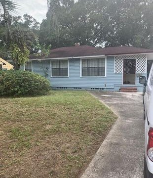 4840 Amos StJacksonville, FL 32209, USA