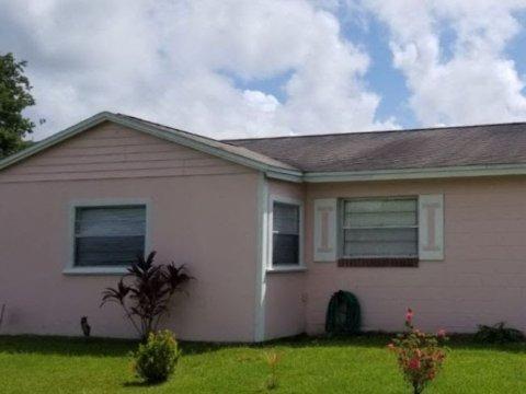 5192 Edwina St Orlando, FL 32811, USA