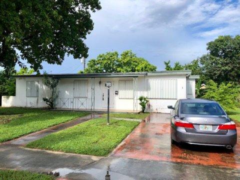 5610 SW 112th Ct Miami, FL 33173