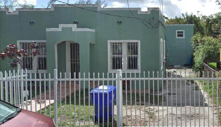 670 NW 44th St Miami, FL 33127
