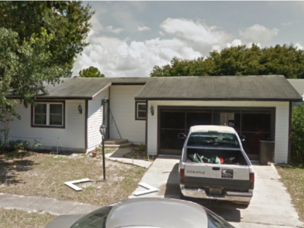 771 St Johns River Dr Sanford, FL 32773, USA