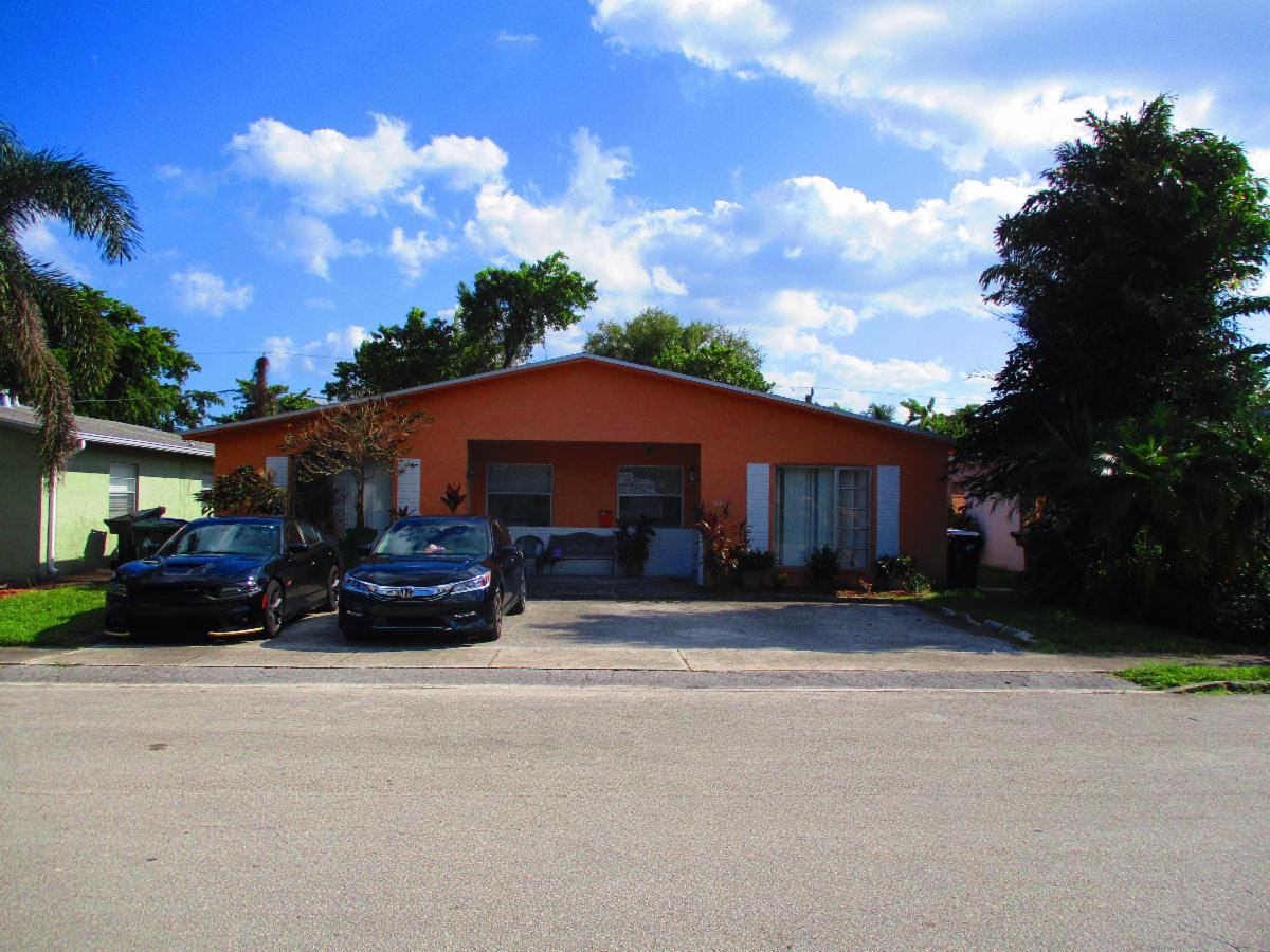 920 Mandarin IsleFort Lauderdale, FL 33315, USA